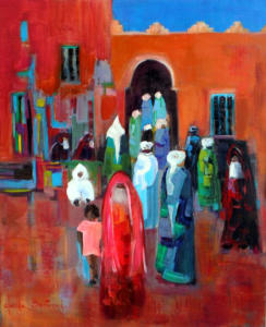 Souk-a-Ouarzazate-73x60