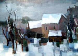 neige-en-Normandie-35x27