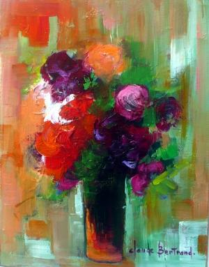 bouquet-de-renoncules-35x27