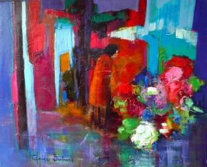 la-marchande-de-fleurs-65x54