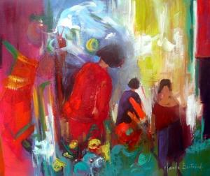 la-femme-en-rouge-65x54