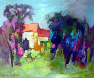 la-vielle-chapelle-73x60