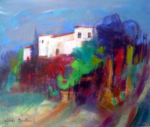 village-perche-55x46