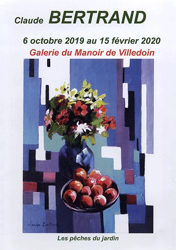 Galerie du centre Val de Loire 36.330 Velles————————– sud de Châteauroux———— ouverte les week-ends——- samedi : 15h à 19h———————- et dimanche : 14h à 19h—————sur rendez-vous : 02.54.25.12.06